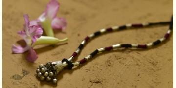 Malini ✽ Handmade Necklace ✽ 21