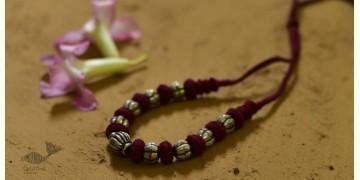 Malini ✽ Handmade Necklace ✽ 34