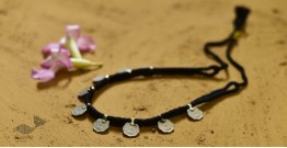 Malini ✽ Handmade Necklace ✽ 35