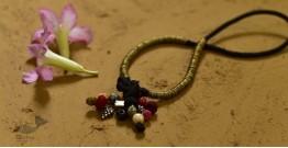 Malini ✽ Handmade Necklace ✽ 4