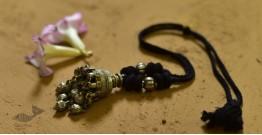 Malini ✽ Handmade Necklace ✽ 42