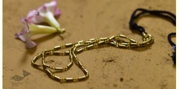 Malini ✽ Handmade Necklace ✽ 45