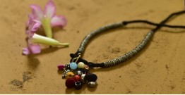 Malini ✽ Handmade Necklace ✽ 5