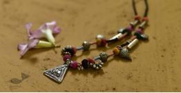 Malini ✽ Handmade Necklace ✽ 65