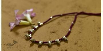 Malini ✽ Handmade Necklace ✽ 66