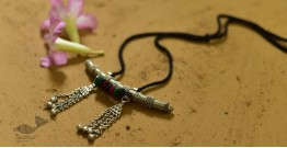Malini ✽ Handmade Necklace ✽ 7