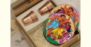 Gift of Colours ✦ Holi Gift Hamper ✦ A