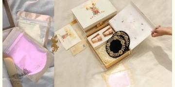 Gift of Colours ✦ Holi Gift Hamper ✦ B
