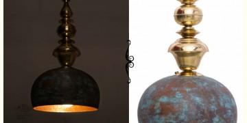 Crafted Designer Products ✫ Ceiling Lamp - Kalash 2 - Big ✫ 7