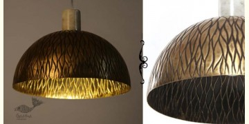 Crafted Designer Products ✫ Ceiling Lamp - Lamina Pendant ✫ 14