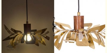 Crafted Designer Products ✫ Ceiling Lamp - Shasta ✫ 3