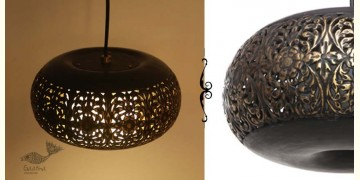 Crafted Designer Products ✫ Ceiling Lamp - Sultan ✫ 11