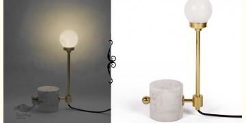 Crafted Designer Products ✫ Luna Desk Lamp ✫ 26