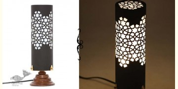 Crafted Designer Products ✫ Mughal Table Lamp ✫ 2