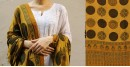 shop new collection of ajrakh dupatta 13