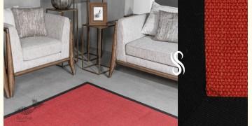 Elegance at your feet ⚛ Sisal & Jute Rug ⚛ 3