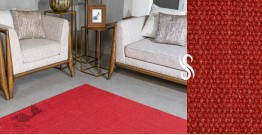 Elegance at your feet ⚛ Sisal & Jute Rug ⚛ 4