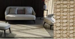 Elegance at your feet ⚛ Sisal & Wool Rug ⚛ 23