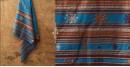 Sharad . शरद ⚹ Handwoven Woolen Shawl ❅ 2