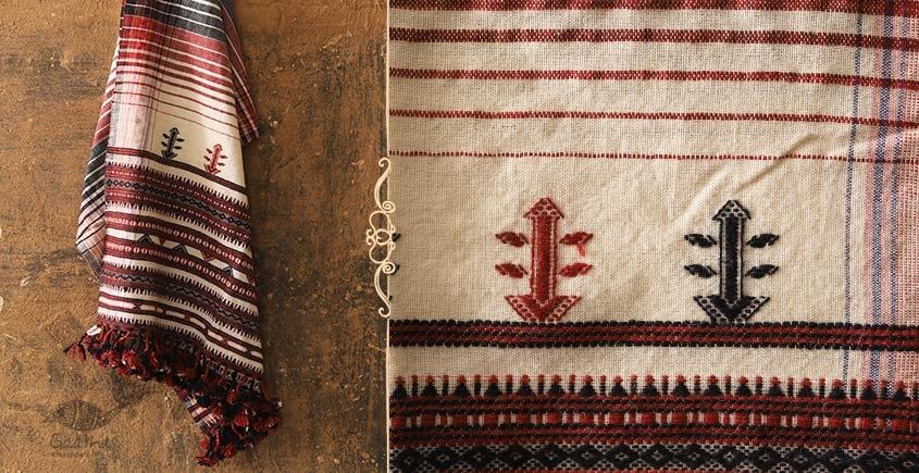 shop online raw woolen mini Dhabro
