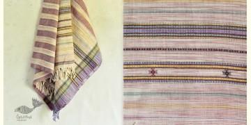 Nira ✦ Bhujodi Kala Cotton Dupatta ✦ 8