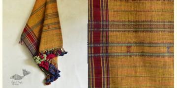 Nira ✦ Bhujodi Kala Cotton Dupatta ✦ 1