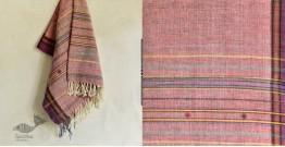 Nira  ✦ Bhujodi Kala Cotton Dupatta ✦ 13