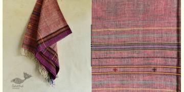 Nira ✦ Bhujodi Kala Cotton Dupatta ✦ 14