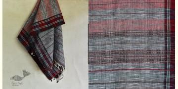 Nira ✦ Bhujodi Kala Cotton Dupatta ✦ 3