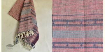 Nira ✦ Bhujodi Kala Cotton Dupatta ✦ 6