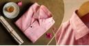कनिष्क ♕ Handwoven Cotton Shirt ♕ 11