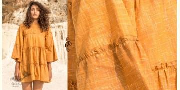 Wovhan | Handloom Cotton | Dress | 8