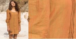 Wovhan | Handloom Cotton | Dress | 9