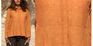 Wovhan | Handloom Cotton | Top | 2