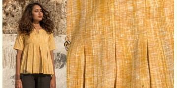 Wovhan | Handloom Cotton | Top | 5