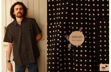 Abrazo ● Block Printed Shirts & Kurtas