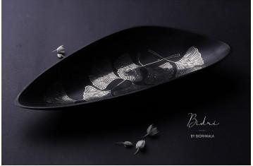 Bidri by Bidriwala