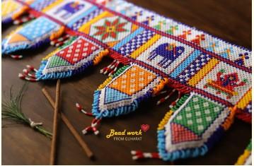 Toran & Bead Products from Saurashtra