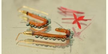 Bihag . Glass Jewellery ☼ The L Turned J ~ 5