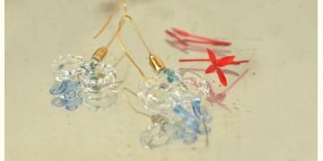 Bihag . Glass Jewellery ☼ Infinte Twist ~ 6