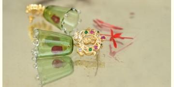 Bihag . Glass Jewellery ☼  Tejasvi Earring ~ 12