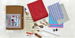 Active Hands ~ Book Binding Kit