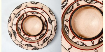 From Earth's lap ❋ Terracotta Dabar ❋ 12