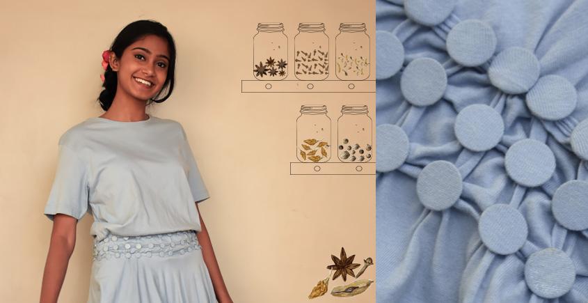 Button Masala ⚉ Dress ⚉ 10