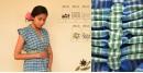 Button Masala ⚉ Dress ⚉ 13