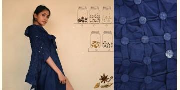 Button Masala ⚉ Dress ⚉ 14