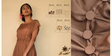 Button Masala ⚉ Dress ⚉ 16
