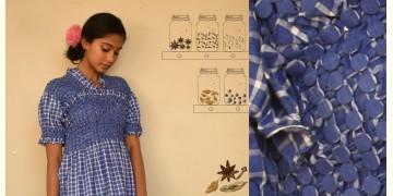 Button Masala ⚉ Dress ⚉ 17