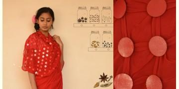 Button Masala ⚉ Saree ⚉ 20