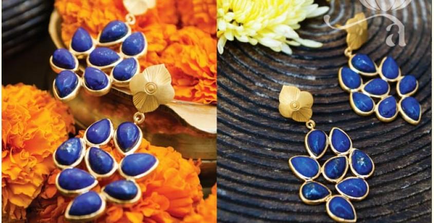 Abhraroha Earrings